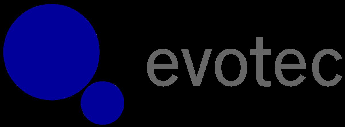 EVOTEC