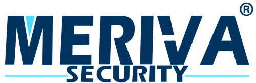 MERIVA SECURITY