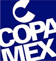 COPAMEX