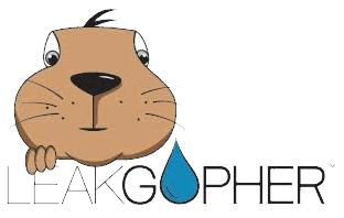 LEAKGOPHER