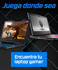 laptops gamer