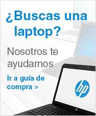 guia de compras laptops