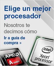 guia de compras procesadores