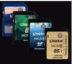 tarjeta de memoria no tiene formato