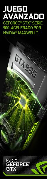 Almacenamiento NAS Lenovo
