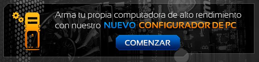 pc configurador