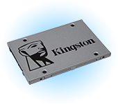 producto hardware