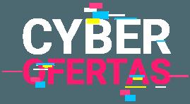 CyberOfertas