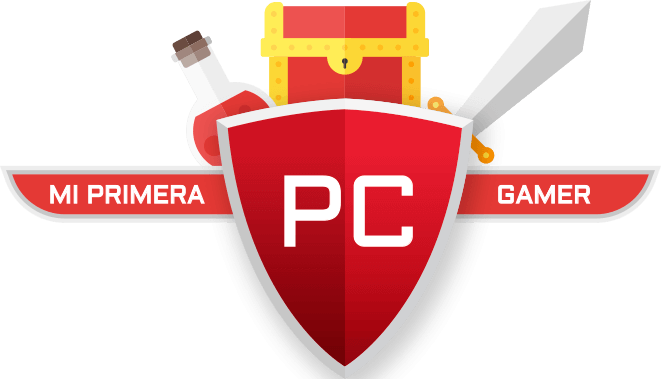 Logo PC Gamer