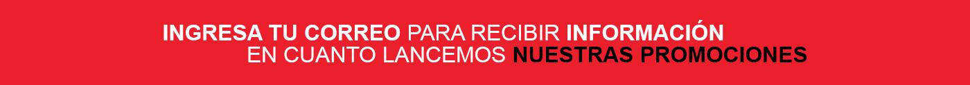 Logo Remate