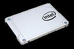 SSD'S
