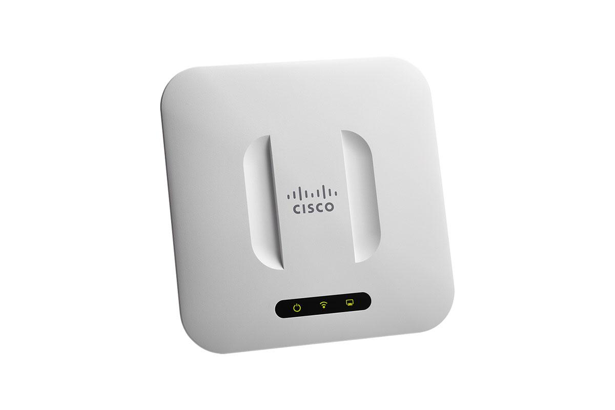 Cisco WAP371 Access Point