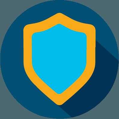 Seguridad y confiabilidad