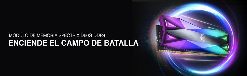 6b1da4a64f534c67bfbccae3c0076202.jpg